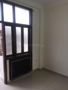 Gallery Cover Image of 500 Sq.ft 1 RK Independent Floor for rent in Mayur Vihar Phase 1 for 5000