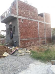 450 Sq.ft Residential Plot for Sale in Ballabhgarh, Faridabad