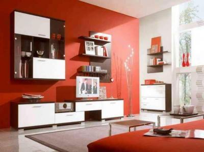 Gallery Cover Image of 860 Sq.ft 2 BHK Apartment for buy in Migsun Vilaasa, Eta II for 3000000