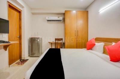 Bedroom Image of Comfort Inn in Sector 38