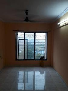 Gallery Cover Image of 610 Sq.ft 1 BHK Apartment for rent in Bhandup East for 22000