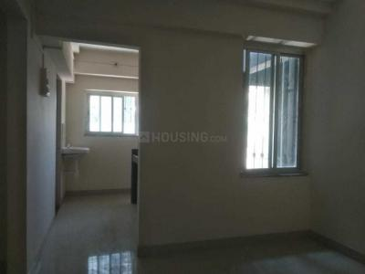 Gallery Cover Image of 320 Sq.ft 1 BHK Apartment for rent in Prabhadevi for 15500