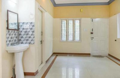Gallery Cover Image of 1200 Sq.ft 2 BHK Independent House for rent in Nagarbhavi for 74200