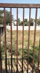 5000 Sq.ft Residential Plot for Sale in Valasaravakkam, Chennai