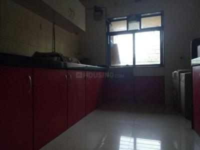 Gallery Cover Image of 600 Sq.ft 1 BHK Apartment for rent in Chembur for 29000
