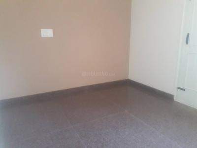 Gallery Cover Image of 600 Sq.ft 1 BHK Independent House for rent in Hemmigepura for 5000