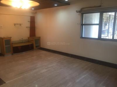 Gallery Cover Image of 1620 Sq.ft 2 BHK Apartment for rent in Juhu for 80000