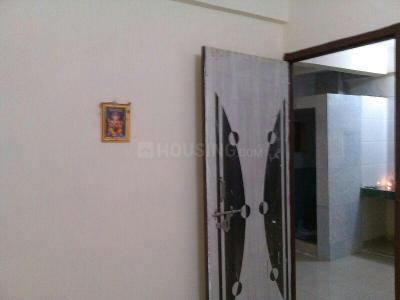 Gallery Cover Image of 524 Sq.ft 1 BHK Independent Floor for rent in Virar East for 4000