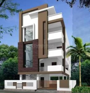Gallery Cover Image of 2070 Sq.ft 3 BHK Apartment for buy in Dilsukh Nagar for 13000000