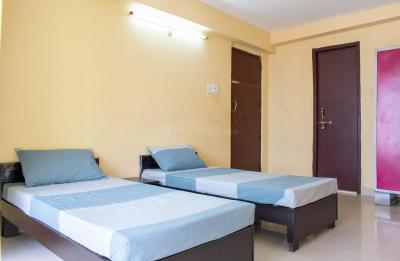 Bedroom Image of Skyline Block Flat No 706 Block-c in Basheer Bagh