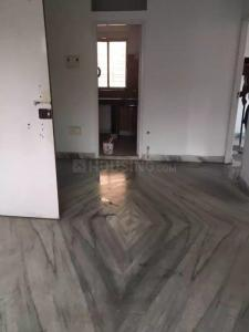 Gallery Cover Image of 900 Sq.ft 2 BHK Apartment for rent in Hussainpur for 14000