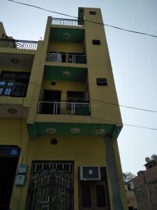 Gallery Cover Image of 300 Sq.ft 2 BHK Independent House for buy in Sector 91 for 1800000