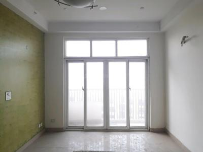 Gallery Cover Image of 1495 Sq.ft 3 BHK Apartment for rent in Sector 119 for 12000