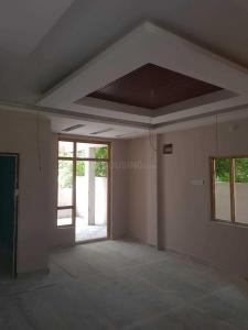 Gallery Cover Image of 500 Sq.ft 1 RK Independent House for buy in Keesara for 2300000
