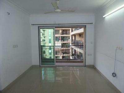 Gallery Cover Image of 985 Sq.ft 2 BHK Apartment for rent in Nahar Villas, Powai for 40000
