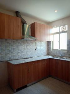 Gallery Cover Image of 1000 Sq.ft 2 BHK Apartment for rent in Gwal Pahari for 13500