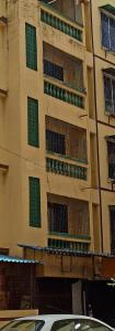 Gallery Cover Image of 1200 Sq.ft 2 BHK Independent House for rent in Kopar Khairane for 25000