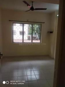 Gallery Cover Image of 560 Sq.ft 1 BHK Apartment for rent in Supriya Supriya Garden, Aundh for 14000