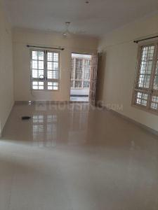 Gallery Cover Image of 1300 Sq.ft 2 BHK Apartment for rent in Kaggadasapura for 29000