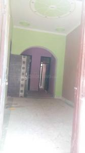 Gallery Cover Image of 662 Sq.ft 1 BHK Independent House for buy in Noida Extension for 2560000