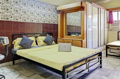 Bedroom Image of Oyo Life Mum1422 Andheri East in Andheri East