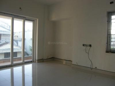 Gallery Cover Image of 5200 Sq.ft 5+ BHK Independent House for buy in Nungambakkam for 83000000