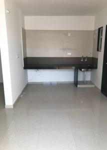 Kitchen Image of 2300 Sq.ft 3 BHK Apartment for buy in Kothrud for 23500000