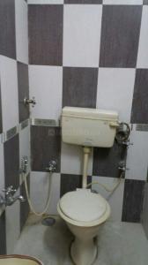 Bathroom Image of PG For Girls in Chembur