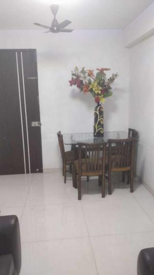 Living Room Image of 1404 Sq.ft 3 BHK Independent House for buy in Kharghar for 9000000