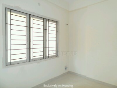 Gallery Cover Image of 800 Sq.ft 2 BHK Independent Floor for buy in Avadi for 5000000