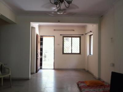 Gallery Cover Image of 1165 Sq.ft 2 BHK Apartment for rent in Vashi for 32000
