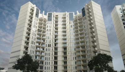 Gallery Cover Image of 2062 Sq.ft 3 BHK Apartment for buy in Anna Nagar West for 21651000