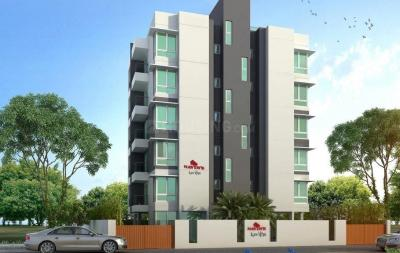 Gallery Cover Image of 1360 Sq.ft 3 BHK Apartment for buy in Adambakkam for 13000000