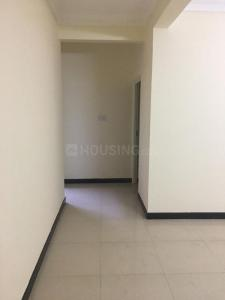 Gallery Cover Image of 750 Sq.ft 1 BHK Independent House for rent in Domlur Layout for 15000