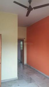 Gallery Cover Image of 700 Sq.ft 2 BHK Independent House for rent in Arakere for 13500