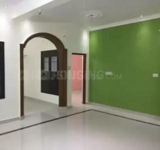 Gallery Cover Image of 1200 Sq.ft 2 BHK Independent Floor for rent in Hosur for 9000