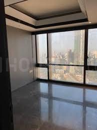 Gallery Cover Image of 2000 Sq.ft 3 BHK Apartment for buy in Worli for 74000000