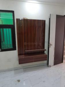 Gallery Cover Image of 405 Sq.ft 1 BHK Independent House for buy in Noida Extension for 1800000