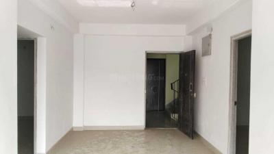 Gallery Cover Image of 1723 Sq.ft 4 BHK Apartment for rent in Jagatipota for 18000