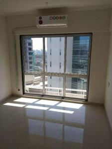 Gallery Cover Image of 985 Sq.ft 2 BHK Apartment for rent in Bandra East for 65000
