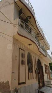 Gallery Cover Image of 2000 Sq.ft 4 BHK Independent House for buy in Najafgarh for 6500000