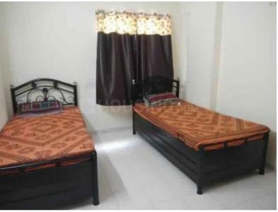 Bedroom Image of PG 4193261 Ghatkopar West in Ghatkopar West