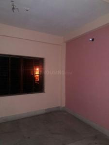 Gallery Cover Image of 975 Sq.ft 2 BHK Apartment for rent in Garia for 11500
