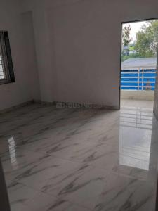 Gallery Cover Image of 590 Sq.ft 1 BHK Apartment for rent in Yousufguda for 8500
