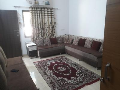 Gallery Cover Image of 1845 Sq.ft 5 BHK Independent House for buy in Jodhpur for 18500000