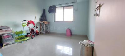 Gallery Cover Image of 690 Sq.ft 2 BHK Apartment for buy in Kudale Patil Paradise, Anand Nagar for 5000000