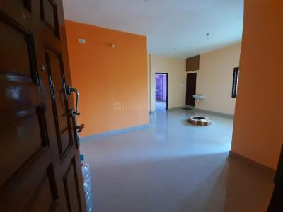 Gallery Cover Image of 1050 Sq.ft 2 BHK Apartment for rent in Tambaram for 15000