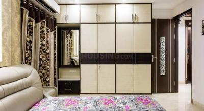 Gallery Cover Image of 2070 Sq.ft 3 BHK Apartment for buy in Anand Vihar for 23000000