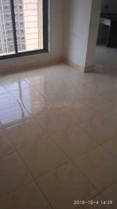 Gallery Cover Image of 320 Sq.ft 1 BHK Apartment for rent in Kandivali West for 14000