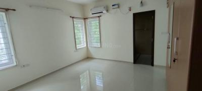 Gallery Cover Image of 2907 Sq.ft 4 BHK Villa for buy in Perungudi for 25000000
